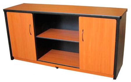 Credenzas de melamina credenzas para oficina credenzas Programa para hacer muebles de melamina
