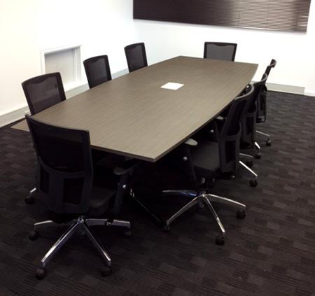 Mesa de reuniones mesa de directorio mesa reuniones for Mesa de reuniones