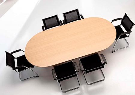 Mesa de Reuniones   mesa de directorio   mesa reuniones para ...