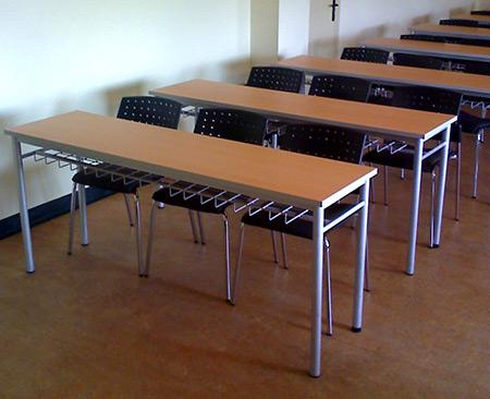 Muebles colegios institutos muebles para bibliotecas for Muebles colegio
