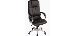 sillas giratorias oficina carrefour silloneria sillas sillas de oficina sillas