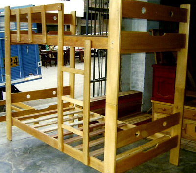 Muebles maldonado camas muebles de madera maciza for Muebles maldonado